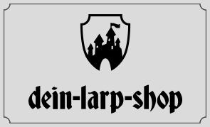 Dein-Larp-Shop